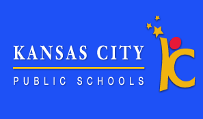 Kansas City summer camps